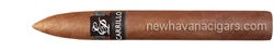 EP Carrillo Acto Mayor Box of 20