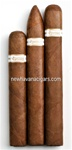 Illusione Epernay New Line Sampler of 3