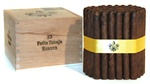 Tatuaje Petit Reserva Box of 50