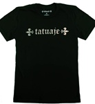 Tatuaje Mens T-Shirt