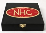 NHC Seleccion Limitada by Tatuaje Natural Box of 20