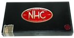 NHC Seleccion Limitada Natural by Tatuaje Box of 40