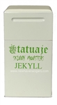 Tatuaje Skinny Jekyll Box of 25