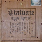 Tatuaje Skinny Monsters 2 Boxes of 10